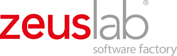 Zeuslab Logo